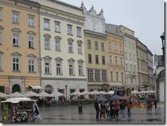 Krakow bldgs-g