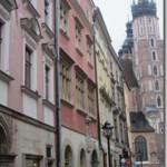 Krakow blgs-church-g