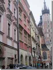 Krakow blgs-church-g