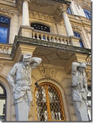Warsaw bldg detail (2)