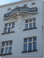 Warsaw bldg detail-g(3)
