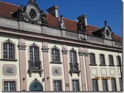 Warsaw bldg detail-g