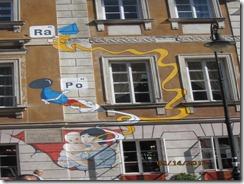 Warsaw bldg mural-g