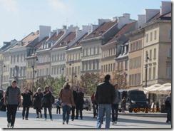 Warsaw bldgs (3)