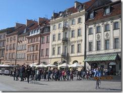Warsaw bldgs-g (3)