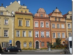 Warsaw bldgs-g (4)