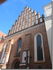 Warsaw church-g (2)