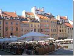 Warsaw sq -g