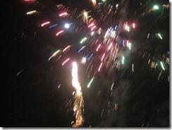 fireworks-vg (2)