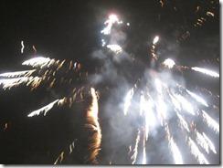 fireworks-vg