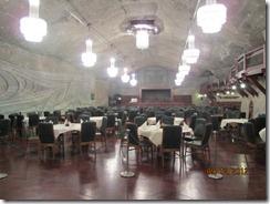 salt mine banquet room-g