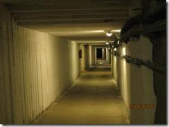 salt mine tunnel (2)