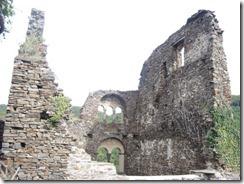 Alken-Castle-ruins