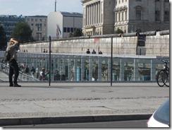Berlin Wall (2)