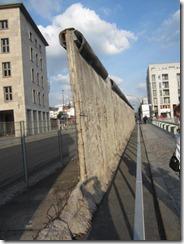 Berlin Wall (4)