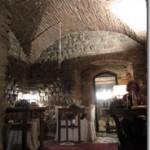 Chianti-favorite restaurant (2)
