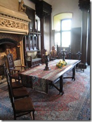 Cochem castle-room-g (2)