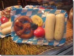 Cochem-snack