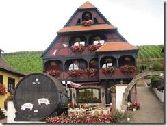 Itter - bldg-vineyard-g