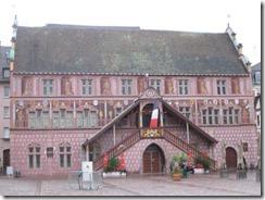 Mulhouse bldg-vg