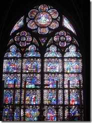 Notre Dame stained glass-g (2)