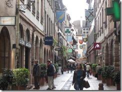 Strasbourg-street-g_thumb