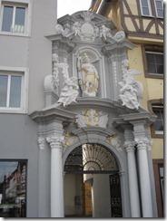 Trier-bldg detail (5)