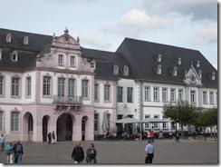 Trier-bldgs-g