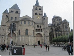 Trier-cathedral-g