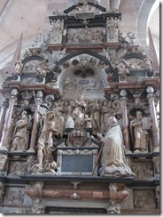 Trier-cathedral-interior (2)
