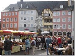 Trier-town-g