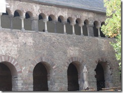Trier-wall-g (2)