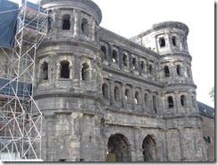Trier-wall-g