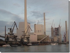 river industrial (4)