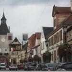 town-g (2)