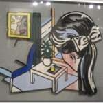 Basel art-master-licht