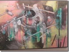 Basel art-vg