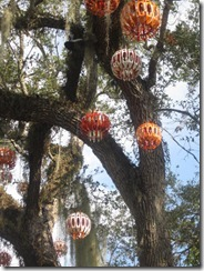 Fairchild-lanterns-close