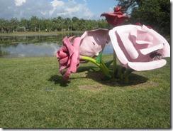Fairchild sculpture-vg