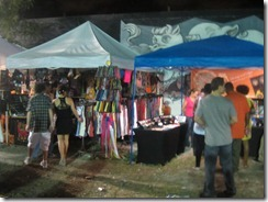 Wynwood craft fair-g