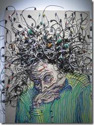 Wynwood gallery art-vg
