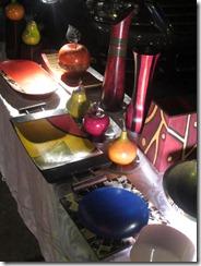Wynwood gallery crafts