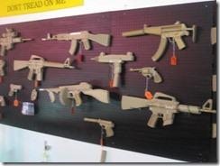 Wynwood-guns