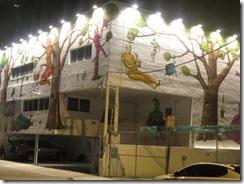 Wynwood mural-g (3)