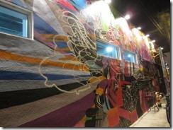 Wynwood mural-g (4)
