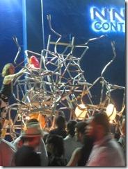 Wynwood street sculpture-artist-g