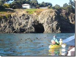 kayak-cave-g