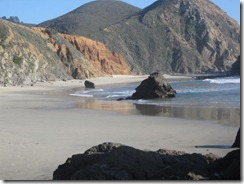 Big Sur-Pheiffer Beach-g (2)