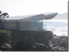 PB house (2)