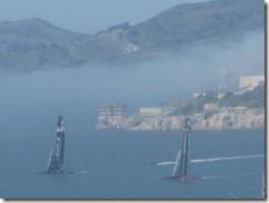 boats-Alcatraz (2)